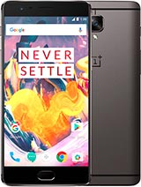 santhome Oneplus Service Center in Santhome 4