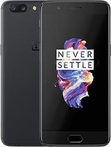 santhome Oneplus Service Center in Santhome 3