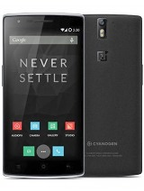 oneplus service center in ashoknagar Oneplus Service Center in Ashoknagar 8
