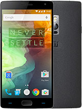 oneplus service center in ashoknagar Oneplus Service Center in Ashoknagar 7