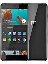 oneplus service center in alwarthirunagar Oneplus Service Center in Alwarthirunagar 6