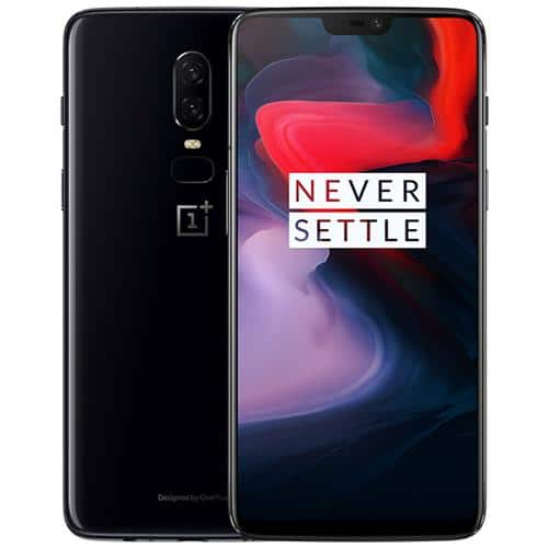 Oneplus Service Center in Santhome